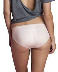 Fashion-Form-Buty-Panty-Back-200x250