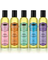 Kama-Sutra-Aromatic-Massage-Oils-250