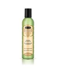 Naturals-Massage-Oil-Vanilla-250x250