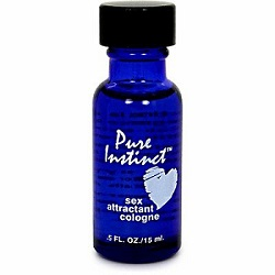 Pure-Instinct-Pheromone-Perfume-Cologne-Oil-Sex-Attractant-250