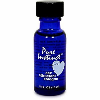 Pure-Instinct-Pheromone-Perfume-Cologne-Oil-Sex-Attractant-350