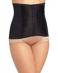 Rago-Firm-Shaping-Girdle-821-Black-200x250