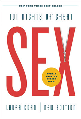 101-nights-great-sex.jpg