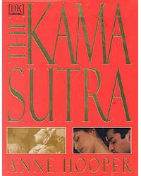 books_kamasutra-thm.jpg