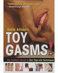 books_toygasms-thm.jpg
