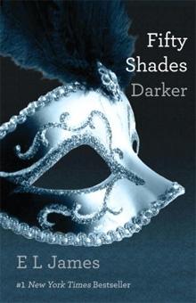 fifty_shades_darker.jpg
