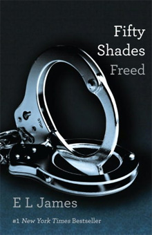 fifty_shades_freed.jpg