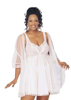 Bridal-3595x-400