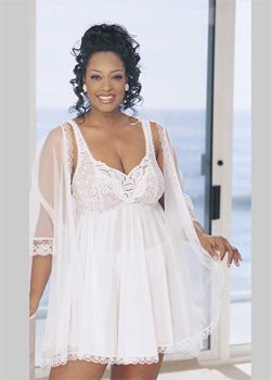 bridal-3595x.jpg