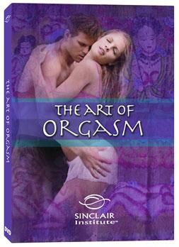 art_of_orgasm.jpg