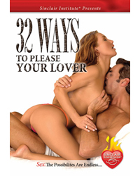 dvd_32_ways-thm.jpg