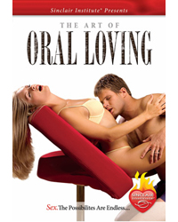 dvd_oral_loving-thm.jpg
