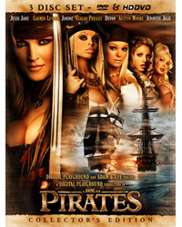 dvd_pirates-thm.jpg
