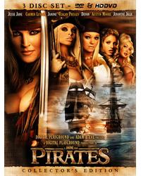 dvd_pirates-thm.jpg