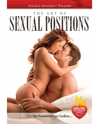 dvd_sexual_positions-thm.jpg