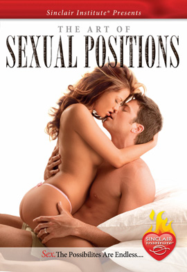 dvd_sexual_positions.jpg