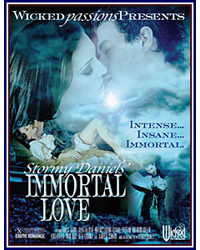 immortal-love-thm.jpg
