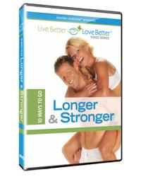 longer_and_stronger-thm.jpg