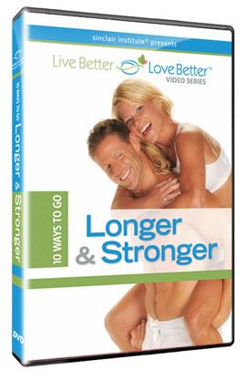longer_and_stronger.jpg