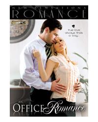 office_romance-thm.jpg