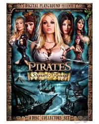 pirates_sig_revg-thm.jpg