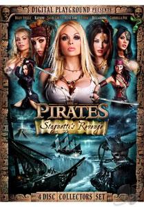 pirates_sig_revg.jpg