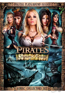 pirates 2 stagnetti's revenge dvd
