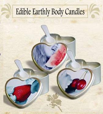 edibles/bodyCandles.jpg