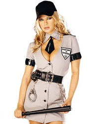 Costume-Corrections-Officer-3759-thm