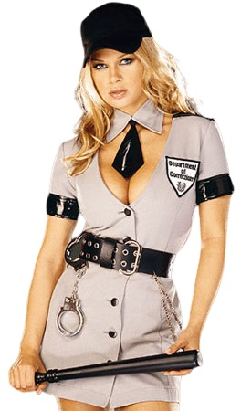 Costume-Corrections-Officer-3759