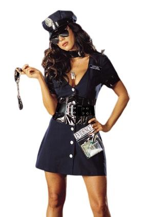 Costume-Corrupt-Cop-4005
