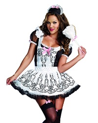 Costume-French-Maid-To-Order-8211-thm