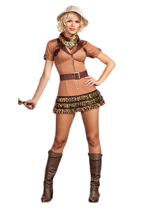 Costume-On-The-Hunt-5847