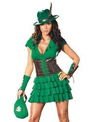 Costume-Robyn-Da-Hood-4494-thm