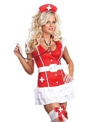 Costume-Vital-Signs-5860-thm