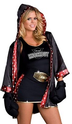 Dreamgirl-Total-Knockout-Costume-250