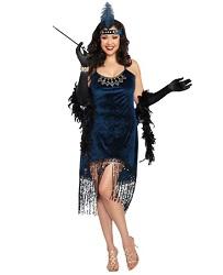 Plus-Dreamgirl-Downton-Doll-Costume-250