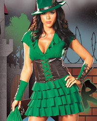 robyn-da-hood-costume-thm.jpg