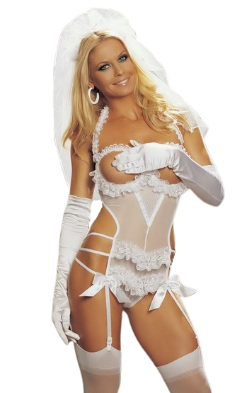 Mesh-Open-Bust-Teddy-Veil-Stockings-96288-350