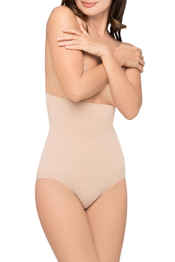 Body-Wrap-Seamless-High-Waist-Panty
