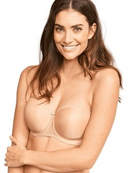 Fantasie-Smoothing-Moulded-Strapless-Bra-4530-thm