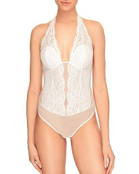 Wacoal-Ciao-Bella-Bodysuit-936144-White-200x250