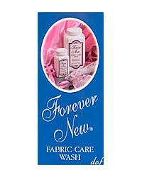acc-fabric-care-wash-thm.jpg