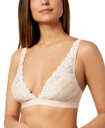 wacoal-embrace-lace-soft-cup-wireless-bra-852191-natural-ivory-350