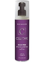 Coochy-Body-Shave-Creme-250