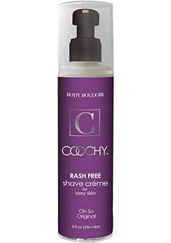 Coochy-Body-Shave-Creme-350