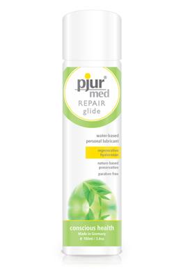 pjur-repair-glide.jpg