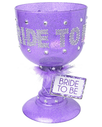 bachelorette party favors pimp cup