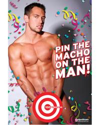 pin-the-macho-man-thm.jpg