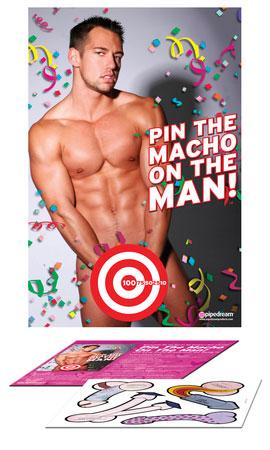 pin-the-macho-man.jpg